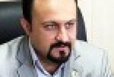 جای خالی دانشگاه صنعتی در کردستان