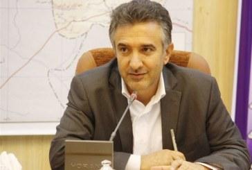 معاون استاندار کردستان: مسئولان کشوری بخش صادراتی و وارداتی مریوان و بانه را خیلی پررنگتر ببینند.
