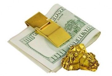 برای مردم عادی قیمت دلار مهم نیست!