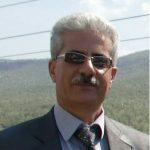 مسعود رحیمی