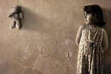 یک فوریت ممنوعیت ازدواج دختران قبل از ۱۳ سال به تصویب نمایندگان رسید