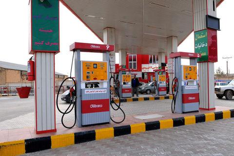 اثرات منفی گرانی بنزین بر اقتصاد کلان کشور