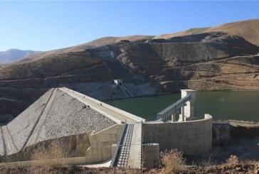افزایش سهم استان از تخصیص آب توقعی بجاست