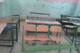 <span style='color:black;font-size:14px;'>مدیرکل آموزش و پرورش کردستان:</span><br>۱۱۰ ساختمان آموزشی کردستان تخریبی است