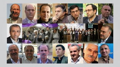اصلاح طلبان کردستان، آیا زمانش فرا نرسیدە است؟!