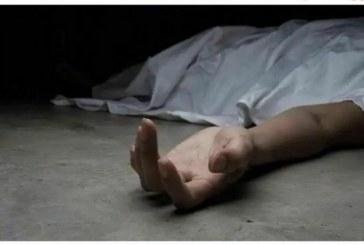 خودکشی دسته جمعی یک خانواده در منطقه تهرانپارس
