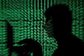 هشدارهای سایبری