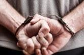 اختلاس گر میلیاردی در کردستان دستگیر شد