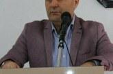نگرانی بابت تمامیت ارضی ایران و سکوت در برابر کشتار کولبران