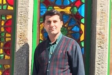 نقدی بر وضعیت حمام حاج صالح و خبر تبدیل آن به موزه