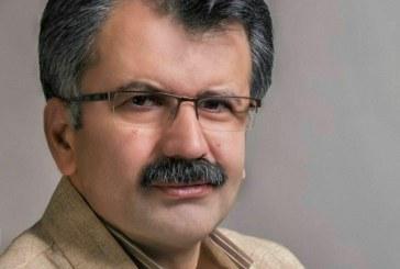 بدون تعارف با محسن بیگلری نماینده مردم سقز و بانه در مجلس شورای اسلامی
