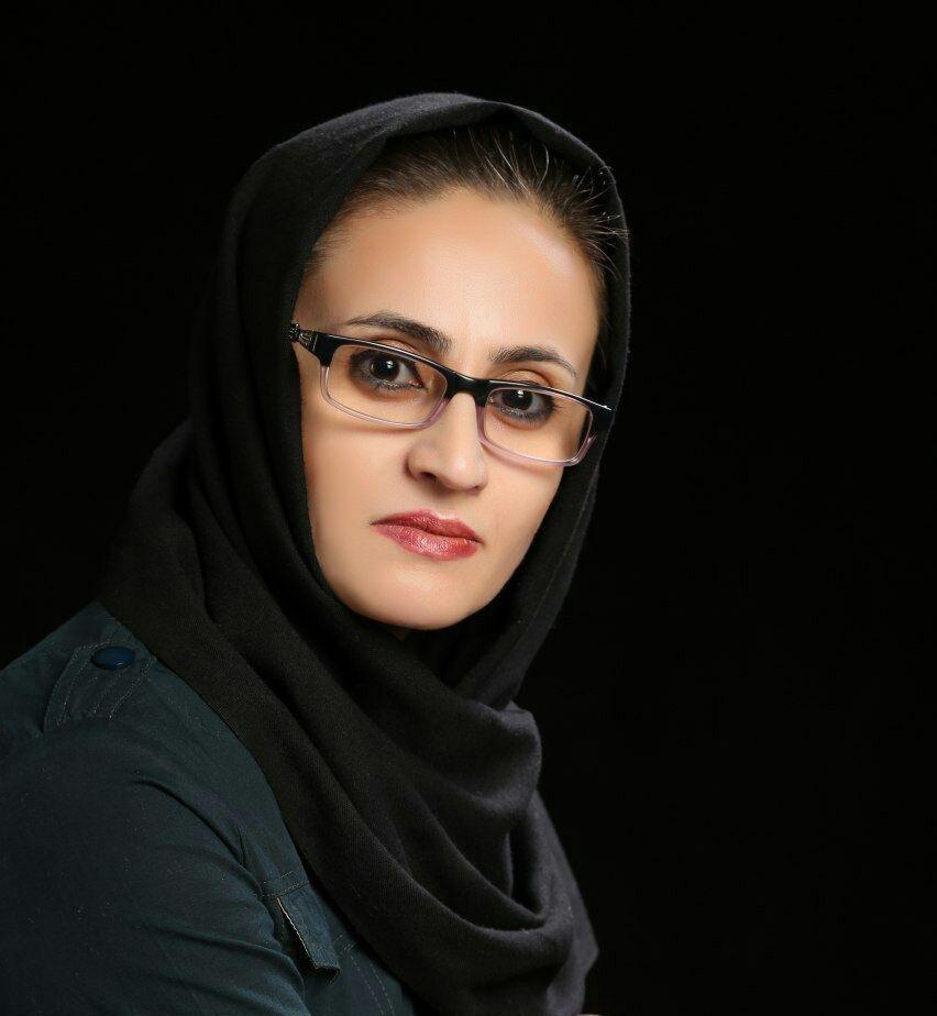 لیلا عنایتزاده