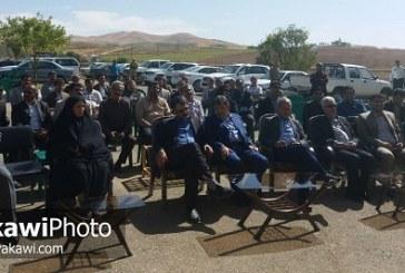 امنیت استانهای مرزی با اشتغال فراهم می شود/ آمار بیکاری کردستان حدود ۵۰ درصد است