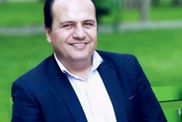 کارنامهی دولت در کردستان؛ از شعار توسعه تا نمایش صدقه