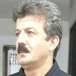 سلیمان عبدی