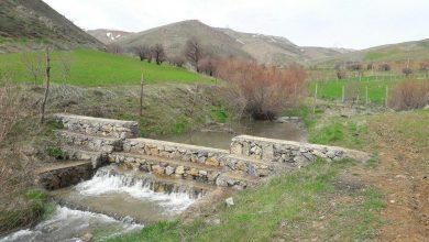 فرهنگ سازی حلقه مفقوده در حفاظت از منابع طبیعی