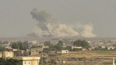 واکنش مقامات و شخصیتهای کُرد به حمله ترکیه به شمال سوریه