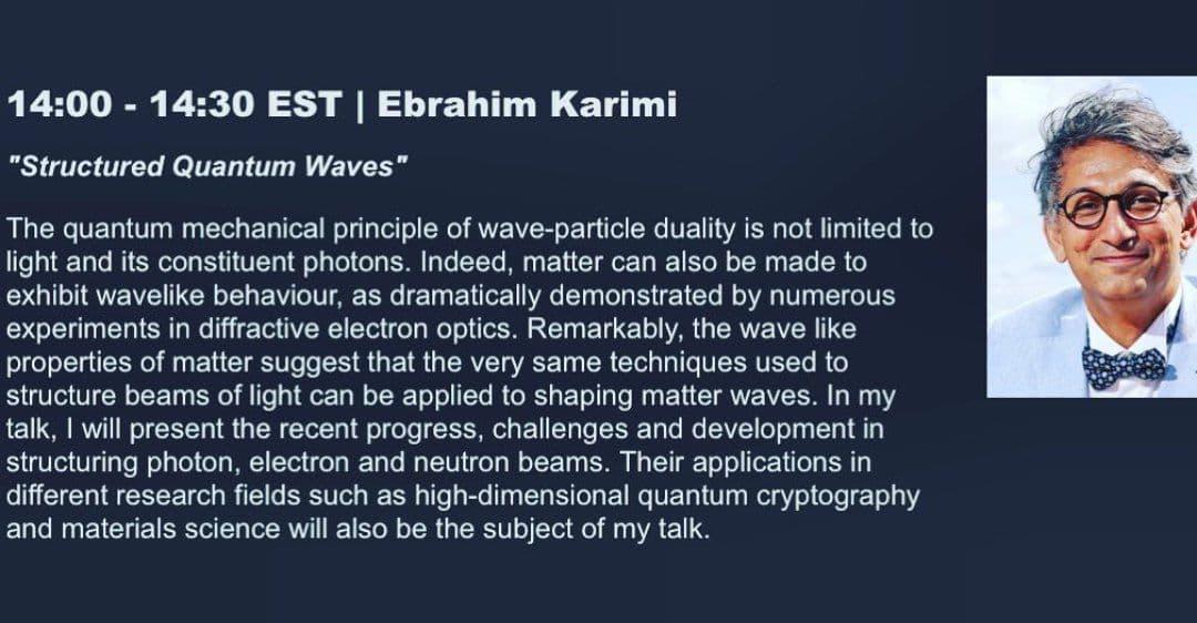پروفسور ابراهیم کریمی
