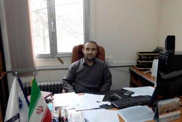 رئیس بنیاد نخبگان استان کردستان:  اگر قرار است تحصیلکردهها نیروی خدماتی شوند برای آنها هزینه نکنیم