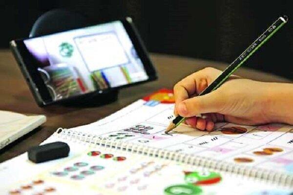 بیش از ۳ هزار دانشآموز سقزی، تبلت یا گوشی هوشمند ندارند