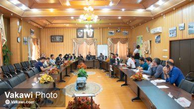 روز پرتنش شورای شهر سقز