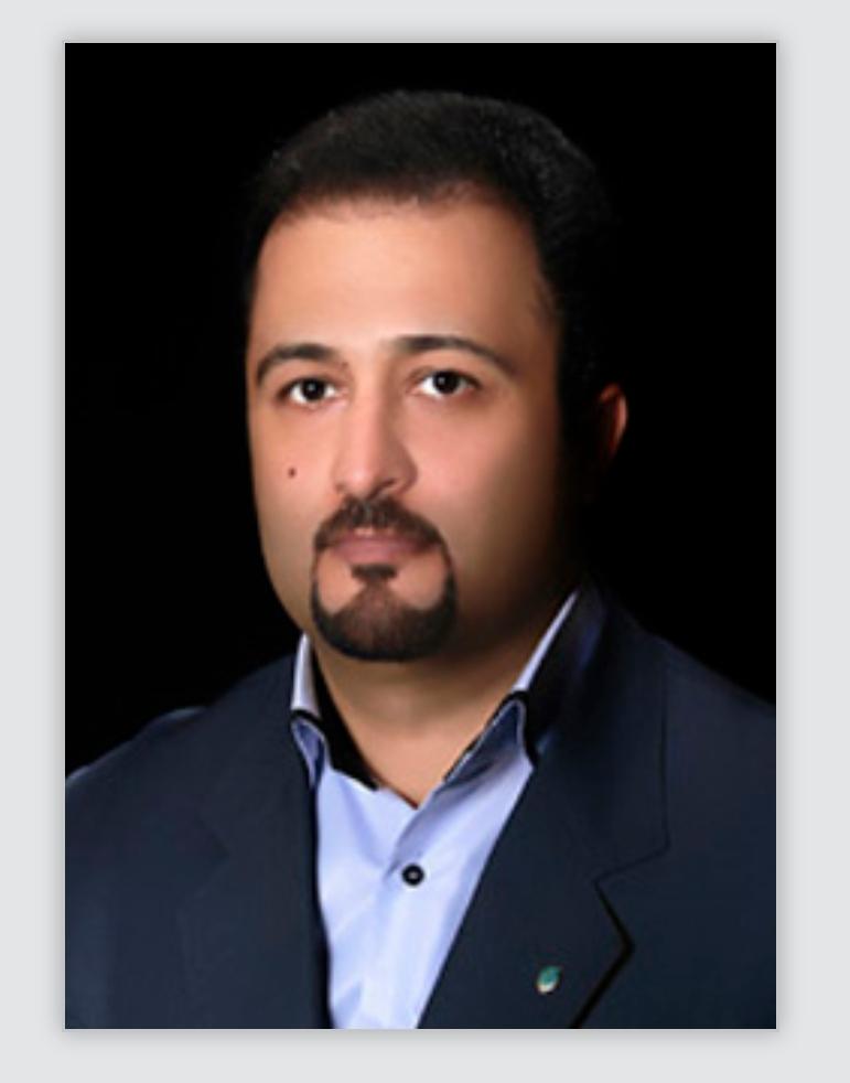 عثمان مزیّن