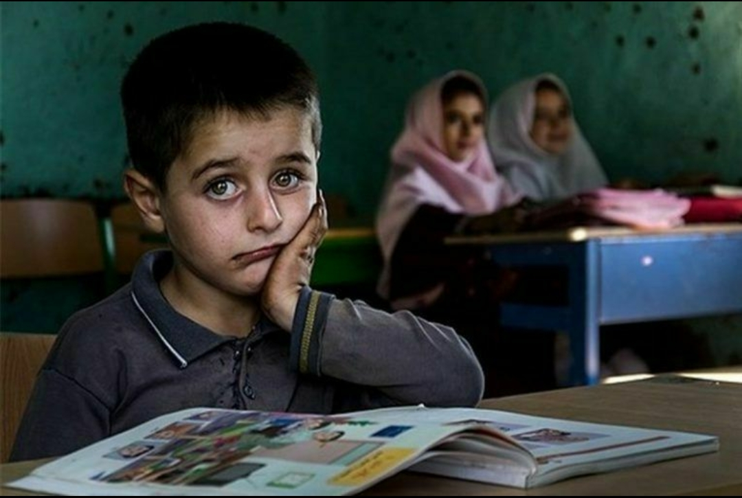 کردستان با کمبود 7000 نفر نیروی معلم روبرو خواهد شد