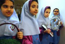 ترک تحصیل ۹۵ دانشآموز دختر در شهرستان قروه