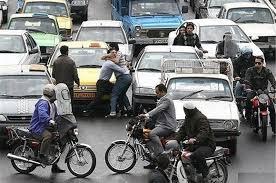 نزاعهای خیابانی در سقز؛ کمبود نظارت یا خلأ فرهنگی؟!