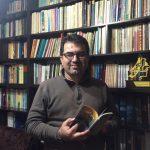 مسعود حسن نژاد