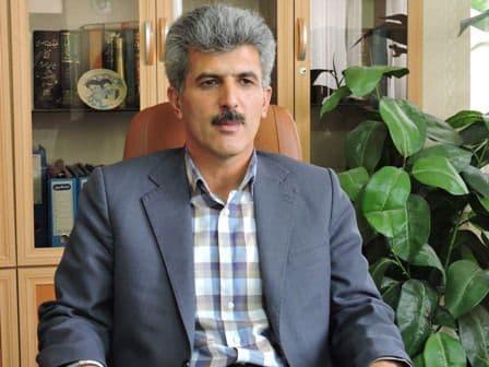 رشید میرحسامی
