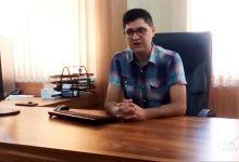 دکتر صالح رضایی