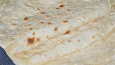 نارضایتی شهروندان از کیفیت نان در سقز
